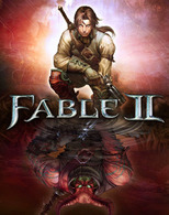 Fable ii medium