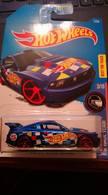 Custom %252712 ford mustang model cars 52551812 4c23 4f20 841b 27ffd6b25fcb medium