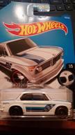 Bmw 2002 model cars adbd4b8c d30e 48b5 b033 d91b43376c22 medium
