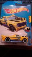 Fig rig model trucks 95ed98b7 10b6 43f3 94f8 497529710c47 medium