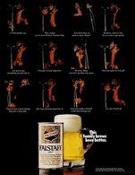 This family brews beer better. print ads a85f41e3 3a20 45f9 9d19 380560d5818d medium
