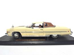 1973 cadillac eldorado model cars 6020bd89 d77f 4a4c b774 c33a1731583c medium