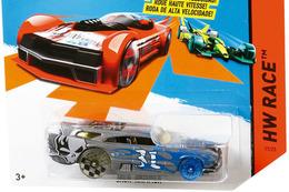 Jack hammer model cars 68545f81 939f 4444 bbf1 4e75673e2f9e medium