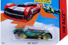 Brit speed model cars 450a47a5 3ec3 4d6b 85d2 2a2f9cc359b3 medium