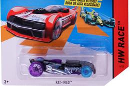 Rat ified model cars e63200d5 020b 40c9 9d54 51c98c8c05e7 medium