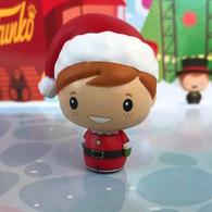 Santa Claus | Vinyl Art Toys