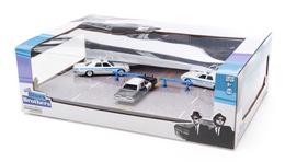 Blues brothers 23rd street bridge model vehicle sets 45518bc5 737a 4804 b37e a9b7a27a5431 medium