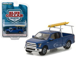 2015 ford f 150 pickup with ladder rack model trucks bd6212ad ea04 4c61 b534 71094e30ffe4 medium