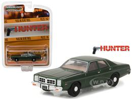 Rick hunter%2527s 1978 dodge monaco model cars 7eb944ec 8b94 42da b68a c04840b65ec7 medium