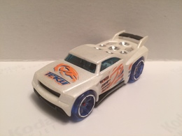 Bassline model cars e2e956c4 b71c 4053 8d88 5f919779fca2 medium