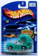 Rodzilla model cars c7d3fb90 f3b3 4d36 9473 d1aa00512071 medium