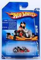 Go kart model racing cars 2d4b6e05 49b4 487a 991d 58e4ad22b246 medium
