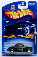 %252740 ford coupe model cars 71c0b8b9 079a 41d1 99d8 ebb7e01f2ea4 medium