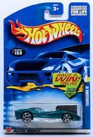 Thomassima iii model cars d255ae24 fe51 45e1 b3fb fc4484bc1c37 medium