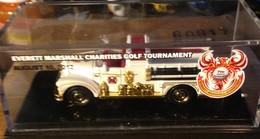 Seagrave fire truck model trucks 4526f879 01a9 4b76 8f5b 18ee7c73f0e6 medium