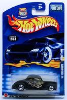 %252740 ford coupe model cars 3c0f6f31 bda8 4fd3 8a46 72e77509eca3 medium