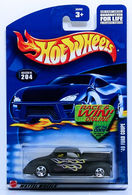 %252740 ford coupe model cars 724f3394 d5fd 497b 81ba b04a565d04df medium
