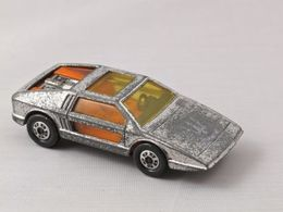 Siku super serie maserati boomerang model cars a02c9c21 a63b 4ec3 8350 4e8a7e70a270 medium