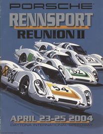 Porsche rennsport reunion ii event programs e07be03c 1abc 448f a8e4 eb8a527cea46 large