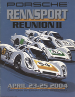 Porsche rennsport reunion ii event programs e07be03c 1abc 448f a8e4 eb8a527cea46 medium