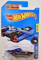 Formula Flashback | Model Racing Cars