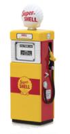 1951 Wayne 505 Gas Pump   Gas/Petrol Pumps