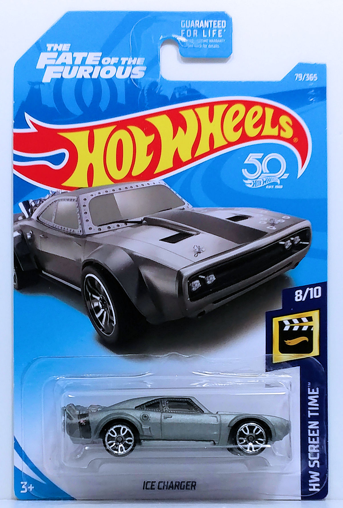 Dodge Ice Charger >> Ice Charger | Model Cars | hobbyDB