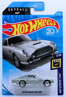 Aston martin 1963 db5 model cars b60aea1f 146d 4b07 8fde d9690b844db2 medium