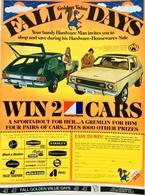 Fall golden value days win 2 american motors cars print ads 6fe09fc0 17cf 4101 95f5 49a27c3933c7 medium