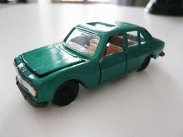 Majorette 200 collector peugeot 504 model cars f1f864f0 fc6d 433e a93b 6d3e087a19ea medium
