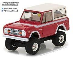 1975 ford bronco model trucks fc3960b0 feca 4a91 a839 eca3b817fcb3 medium
