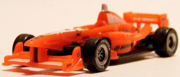 Unknown maker lawson lola fn06 model cars 50e0d11f 356d 44b9 a062 32be2b9eacae medium