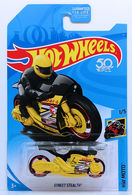 Street stealth model motorcycles 50458b07 0b03 44c0 856d 0aed58227ce1 medium