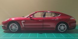 2009 porsche panamera turbo model cars 57e63ee6 fd6a 4f99 acdc 2603d30ef96a medium