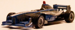 Unknown maker lawson lola fn06 %252f toyota model cars 24be59a8 3e73 4e94 a38b a168ea0b42a4 medium