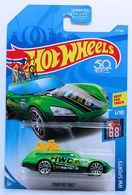 Tour de fast model cars b98c0220 011e 4ee1 940a 025e9b8c0350 medium
