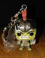 Hulk (Ragnarok) (Gladiator)   Keychains
