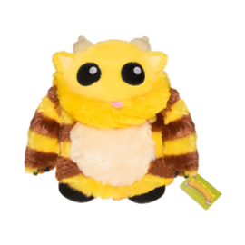 Tumblebee | Plush Toys
