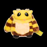Tumblebee (Jumbo) | Plush Toys