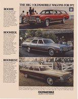 The big 3 oldsmobiles wagons for 1972 print ads 77841d78 f517 4043 9836 912e9c9536ac medium