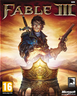 Fable  3 | Video Games