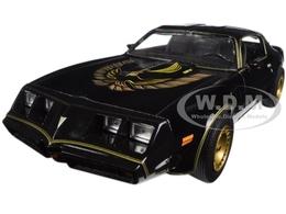1980 pontiac firebird trans am model cars 871115c6 c4be 4636 8f6b a4a194d22742 medium