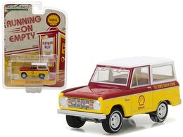 1967 ford bronco model cars a6993071 1002 4672 8b5e a245bc5b4638 medium