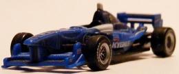 Unknown maker lawson lola fn06 %252f toyota model cars a02f3418 3a52 4a61 a8c1 0b25e240e9cd medium