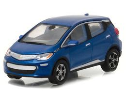 2017 chevrolet bolt model cars 23b7a3fc 1924 473e 8a92 2e18d5d4e643 medium