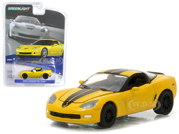 2012 chevrolet corvette z06 model cars 46538a1e 349a 4cae 9ab3 b8e8e28a025f medium