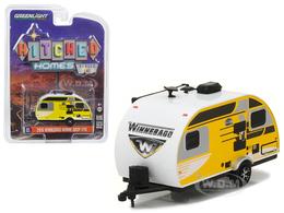 2016 winnebago winnie drop 1710 model trailers and caravans 423f8429 20d5 43ed a034 b3db1db1541d medium