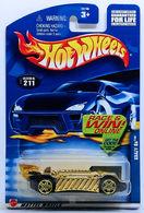 Krazy 8%2527s model cars 904d099a beaa 462c ac74 ec86cb00979d medium