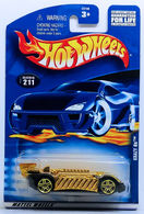 Krazy 8%2527s model cars a2f4f39a 4a1f 458f b485 2b5f77f31a3c medium