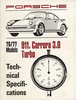 Porsche 76%252f77 models 911%252c carrera 3.0%252c turbo technical specifications manuals and instructions 5844a99f b086 412e b4a0 f59a9b745627 medium